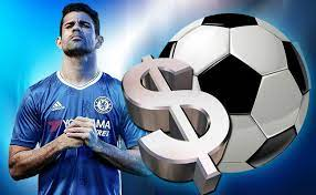 Simple Steps to Bet on Online Sportsbook