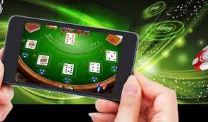 Guide to Playing Online Poker According to the Rules